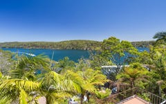27 Yellambie Street, Yowie Bay NSW