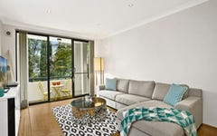 9/81-83 Gilderthorpe Avenue, Randwick NSW