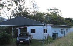 38 Three Mile Road Fairview Cottage No 1, Bororen QLD