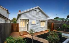 4 Grey Street, East Geelong VIC