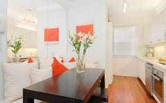 7/14 Birriga Road,, Bellevue Hill NSW