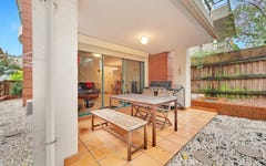 3/238 Victoria Avenue, Chatswood NSW
