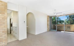 11/232 Longueville Road, Lane Cove NSW