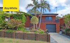 13 Margherita Avenue, Bateau Bay NSW