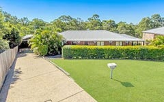 22 Tonnere Court, Eatons Hill QLD