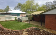 1 VALLEY COURT, Braitling NT
