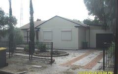 25 Everard Street, Bute SA