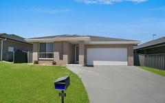 33 Kelman Drive, Cliftleigh NSW