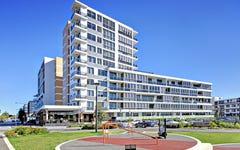 635/2 Mill Park Street, Rhodes NSW