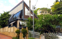 28 Hannam Street, Turrella NSW