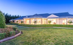 150 Back Larpent Road, Elliminyt VIC