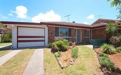 20 Eden Street, Woorim QLD