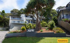 4/27 Clarence Crescent, Coffs Harbour NSW