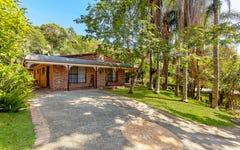 447 Tumbi Road, Wamberal NSW