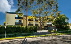 42/10-12 Northcote Rd, Hornsby NSW