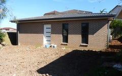 27A Turvey Road, Blacktown NSW