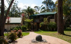 Address available on request, Tomerong NSW