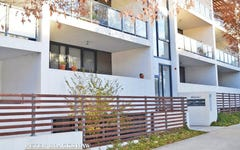 13/104 Giles Street, Canberra ACT