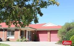 19 Kenny Place, Karabar NSW