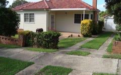 8 Gilbulla Avenue, Camden NSW