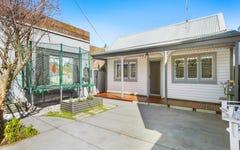 51 Belmore Street, Rozelle NSW