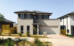 23 Armbruster Ave, Kellyville NSW