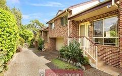 3/17 Elwin Street, Peakhurst NSW