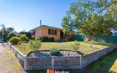 2 Tebbutt Place, Charnwood ACT