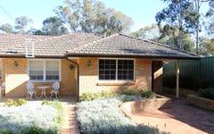 2/55 Leacocks Lane, Casula NSW