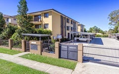 7/3-5 Short Street, Caboolture QLD