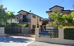 2/31 Dickenson Street, Carina QLD
