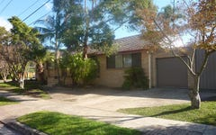 1066 Forest Rd, Lugarno NSW