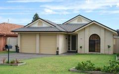 35 Arthur Street, Worrigee NSW