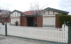 1/45 Major Road, Fawkner VIC