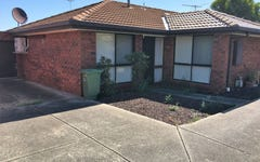 2/1457 Pascoe Vale Road, Meadow Heights VIC
