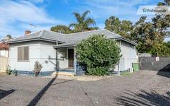 304 Morrison Rd, Swan View WA