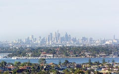 706/581 Kingsway, Miranda NSW