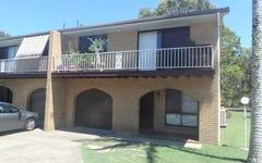 6/49 Cedar Street, Evans Head NSW