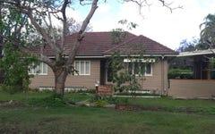 62 Victoria Avenue, Chelmer QLD