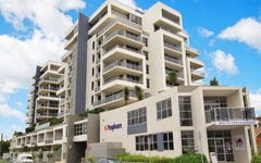 60/3-15 Belmore Street, Wollongong NSW