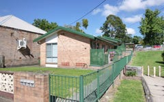 1/22 Bridge Street, Lithgow NSW