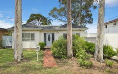 38 Parkes Road, Guildford NSW