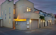 10/211-219 Gilles Street, Adelaide SA