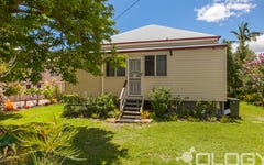 6 Mackay Street, Lakes Creek QLD