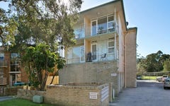 3/14 Grafton Crescent, Dee Why NSW