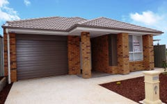 4 Atwell Crescent, Evanston South SA