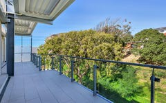 35/2-14 Pacific Street, Bronte NSW