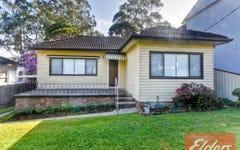 7 Geoffrey Street, Constitution Hill NSW