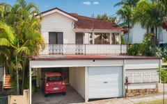 43 Rawnsley Street, Dutton Park QLD