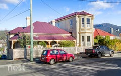 1/16 St Georges Terrace, Battery Point TAS